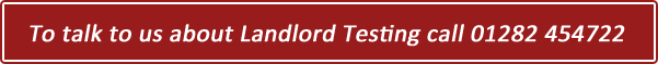 Landlord-Testing-CTA