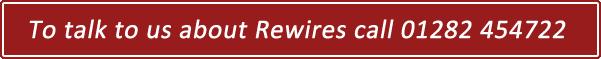 Rewires-CTA