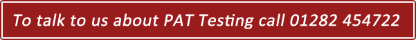 PAT-Testing-CTA