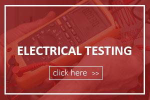 ELECTRICAL-TESTING-BOX1