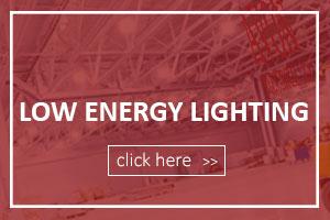LOW-ENERGY-LIGHTING-BOX1