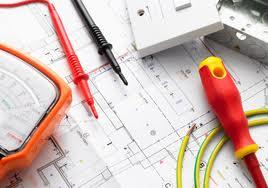 Property Rewires Burnley