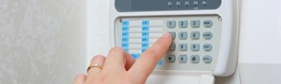 Professional, experienced Alarm Installation Burnley